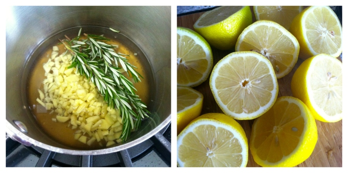 lemonadeCollage