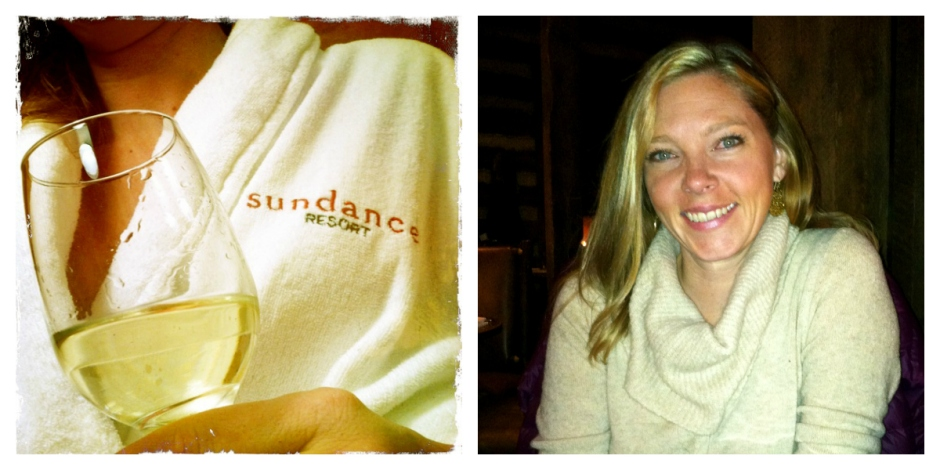 sundance6Collage