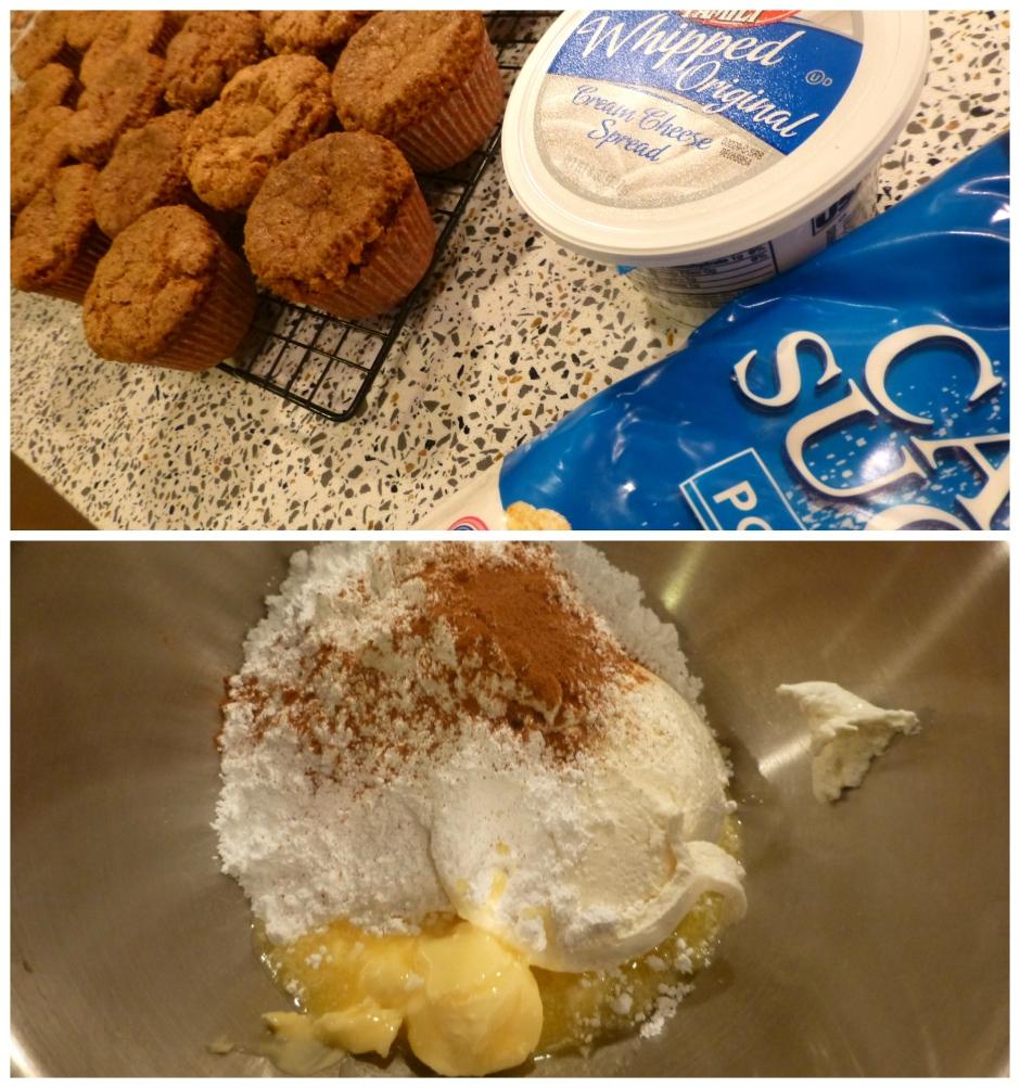 cupcake4Collage