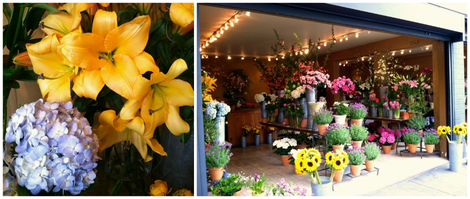 flowershopCollage