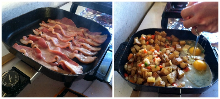 breakfastCollage