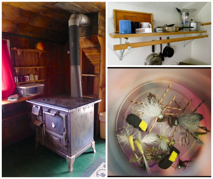 cabins2Collage