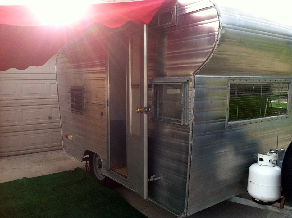 Betty awning 2