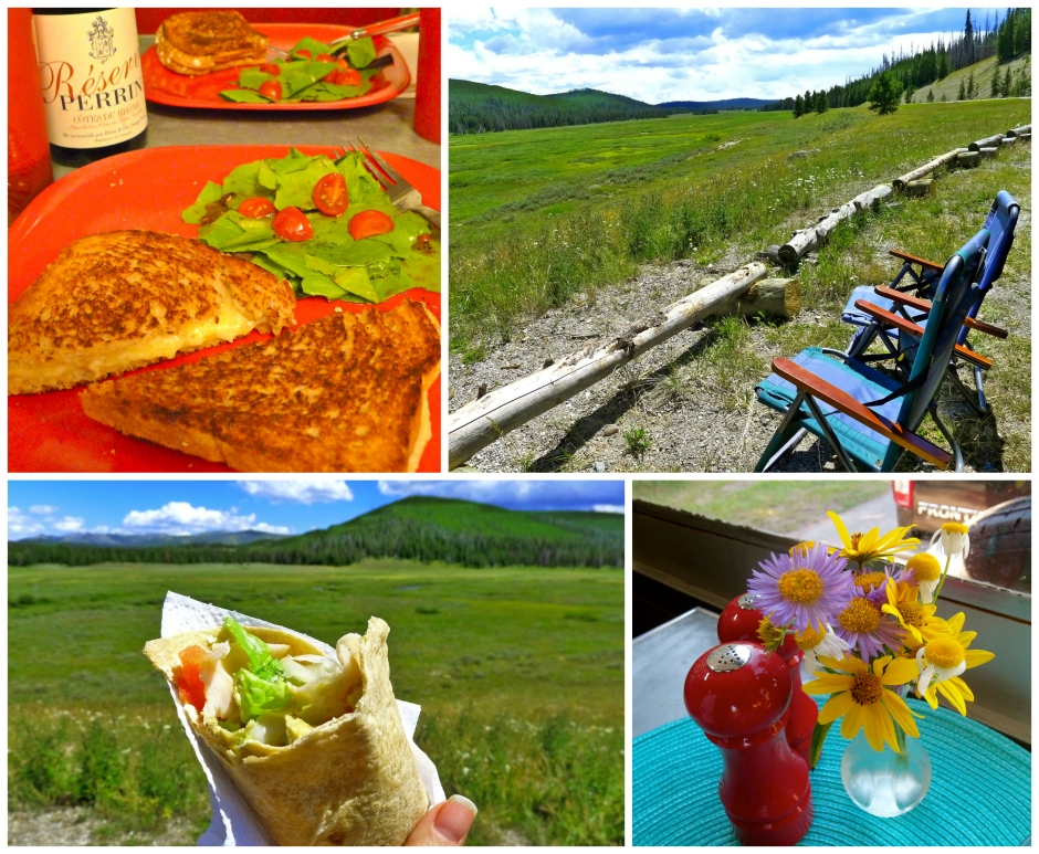 campfood2Collage