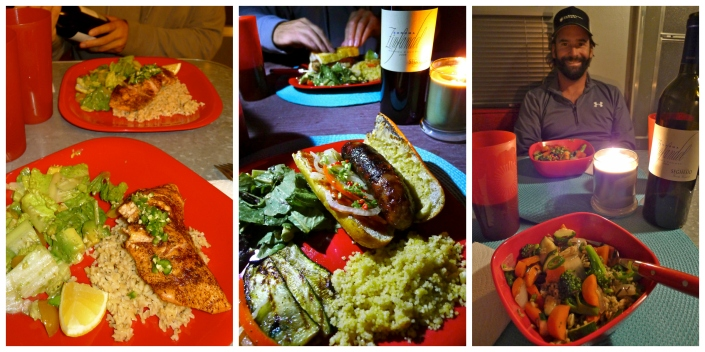 campfood4Collage