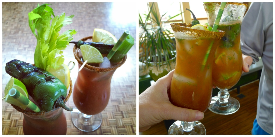 bloodymaryCollage