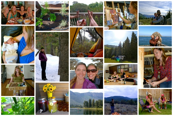 dostuff2Collage