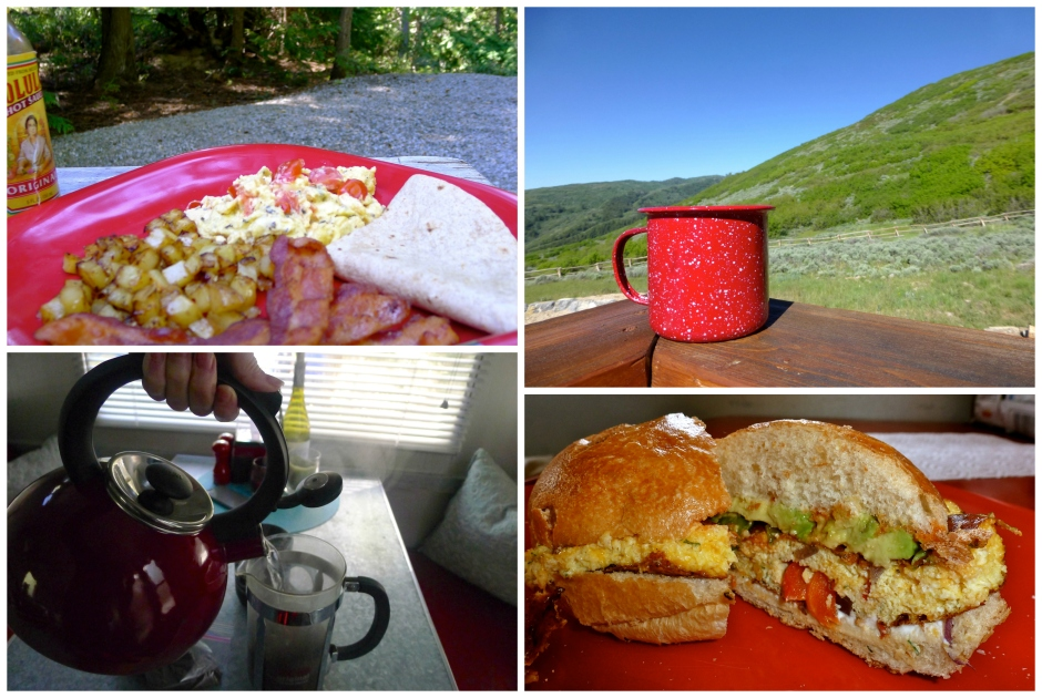 campbreakfastCollage