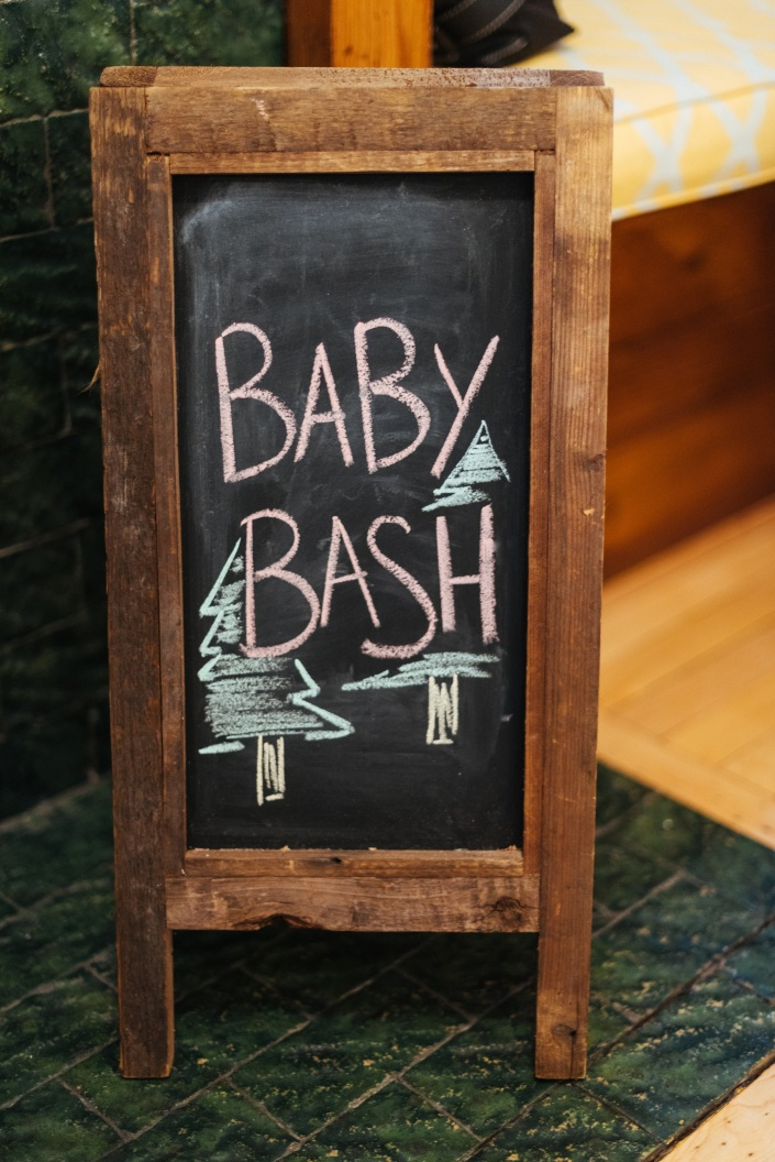 20160110_HoweBabyParty_06