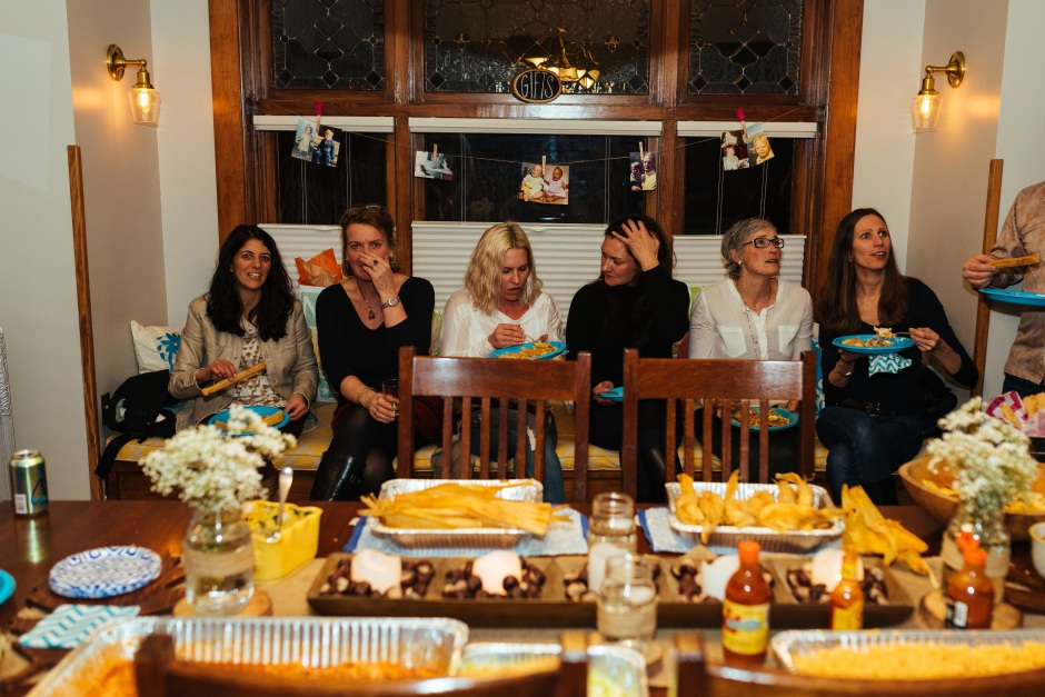 20160110_HoweBabyParty_83