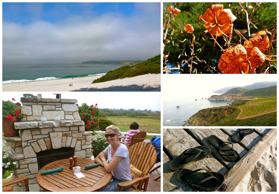 Carmel2Collage