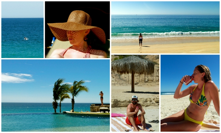 mex2011Collage