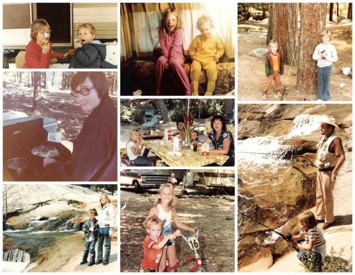 campingoldies2Collage